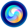 After Flicker Light Pro - The ultimate photo editor plus art image effects & filters - PSDC Creative Inc.