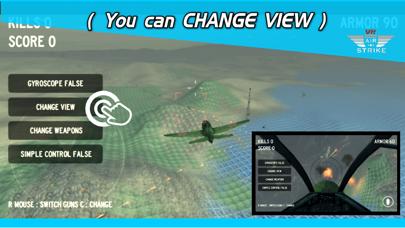 VR WW2のおすすめ画像3