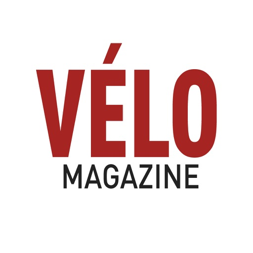 Vélo Magazine – Le magazine de tous les cyclismes