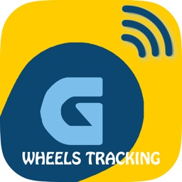 Wheels Tracking