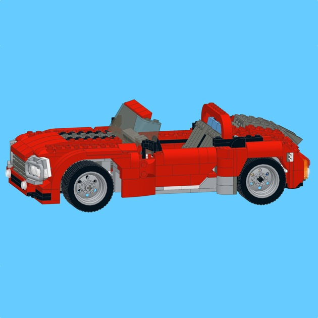79 Lego Creator Apk Lego Creator Islands Apk Download Google Play