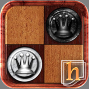h Checkers