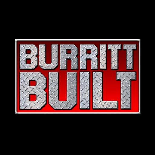 Burritt Built