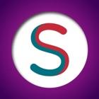 SkyShow Trivia icon