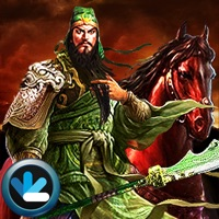 Codes for Mobile Three Kingdoms Hack