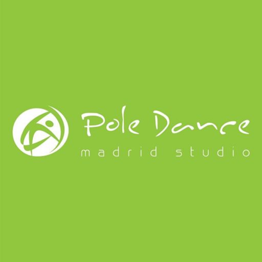 MadridPoleDanceStudio