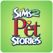 The Sims™ 2: Pet Stories