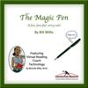 TaleSpring LLC - The Magic Pen artwork