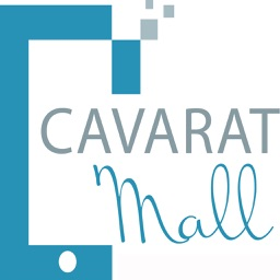 CavaratMall