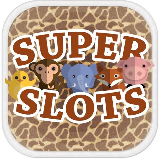 The Ice Brave Slots Machines - FREE Las Vegas Casino Games