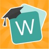 WordWise by Memorado Reviews