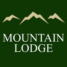 Mountain Lodge HOA