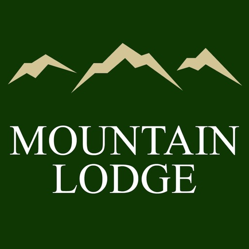 Mountain Lodge HOA