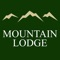Engage with your association and neighbors with the Mountain Lodge HOA app