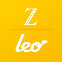 ZEIT LEO