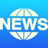 Nachrichten Feeds: Schlagzeilen, Politik, Wirtschaft, Netzwelt, Wissenschaft, Unterhaltung, Gesundheit & Sport