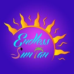 Endless Sun Tan