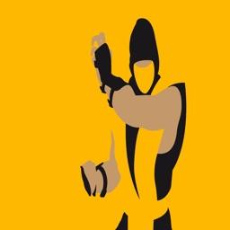 Trivia for Mortal Kombat - Super Fan Quiz for Mortal Kombat Trivia - Collector's Edition