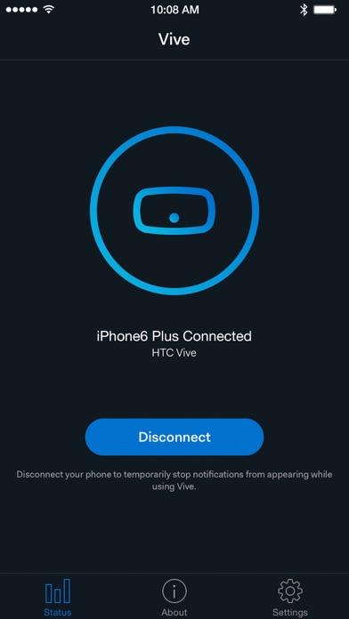 HTC Viveのおすすめ画像4