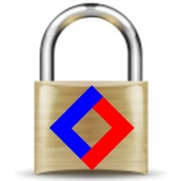 i-Password Image