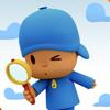 Zinkia Entertainment, S.A. - Detective Pocoyo アートワーク