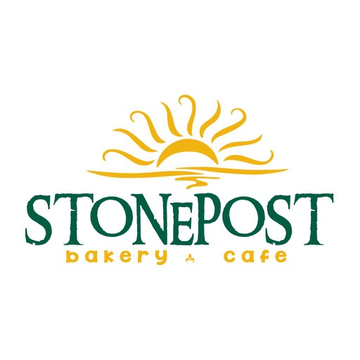 Stonepost Bakery and Cafe