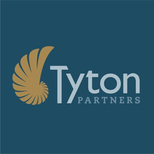 Tyton Education Summit 2015
