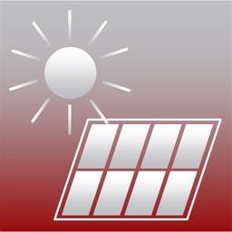 SolarData