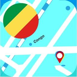Congo Navigation 2016