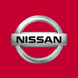 Nissan Motor Show
