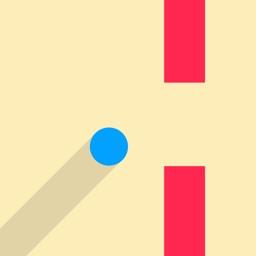 Flappy Line