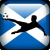 InfoLeague - Information for Scottish Premiership - Matches, Results, Standings and more