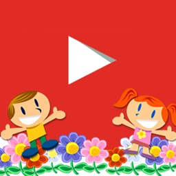Kids Songs(English song for children)