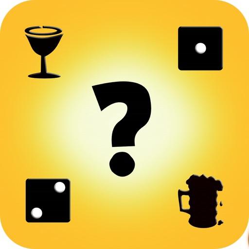 Mia - Drinking Game