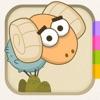 Хто у горах? - Ukrainian game for toddlers - iPhoneアプリ