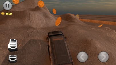Descargar SUV Car Simulator Extreme 2 Free para PC