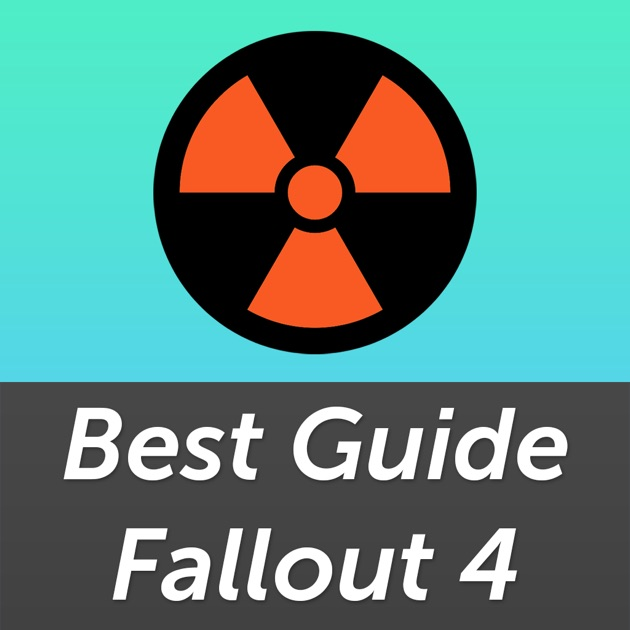 bethesda chat rooms Select from a variety of modern-day rooms to turn an excavation beneath 2,000 feet of bedrock  bethesda softworks llc  fallout chat utilities fallout .