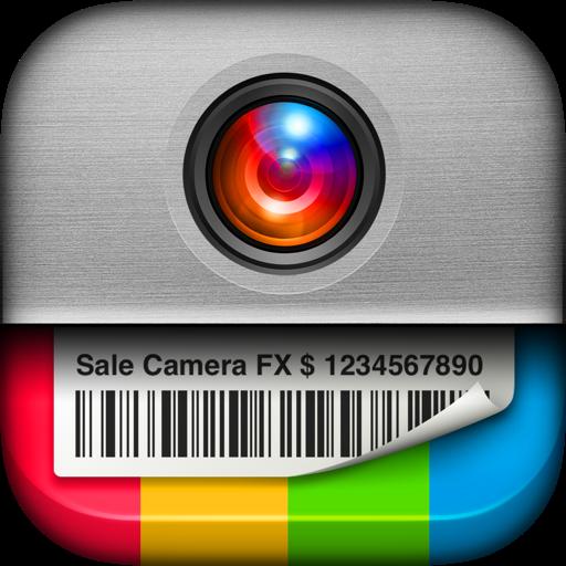 Sale FX 360