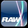 RAWMagic - Rarevision