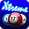 Bingo Xtreme - Free Bingo