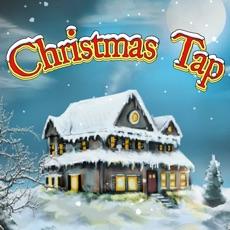 Activities of Christmas Tap Crunch
