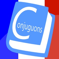 Activities of Conjuguons