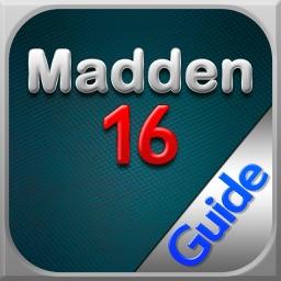 Expert Guide For Madden NFL 16