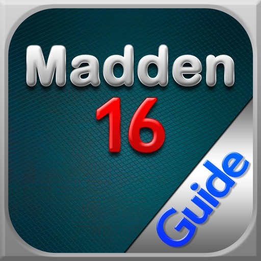 Expert Guide For Madden NFL 16