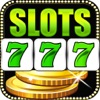 Big Bet and Win Jack Pro - Mobile free 777 Sots Cash Las Vegas Big