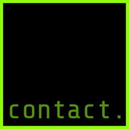 contact.