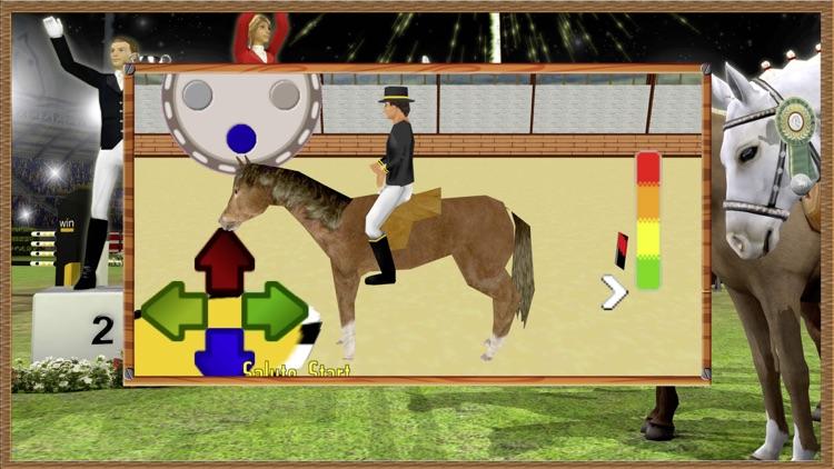 Riding Star – Premium & Childproof screenshot-4