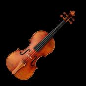 Violin Tuner Simple app review