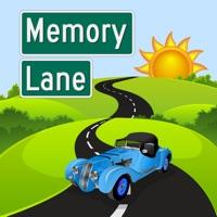 Codes for Memory Lane (Free) Hack