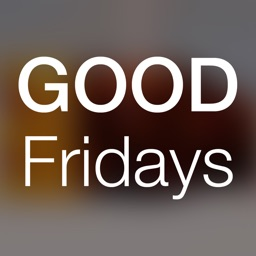 GOOD Fridays - Kanye West Edition